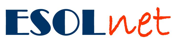 ESOLnet
